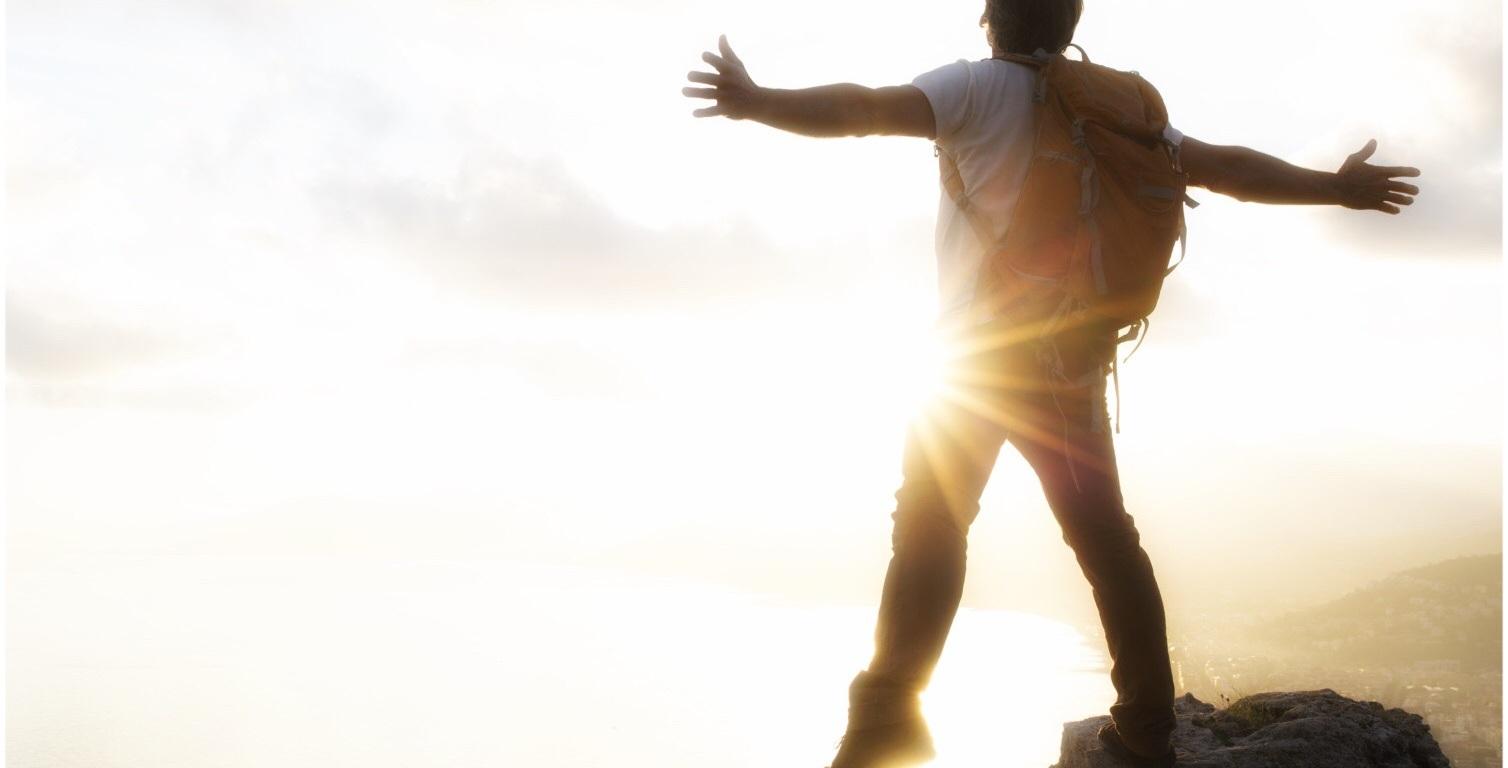 Счастье, радость, сегодня, завтра