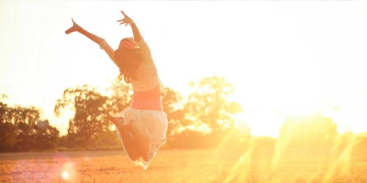 жизнь, счастье, мотивация, сегодня, польза, цель