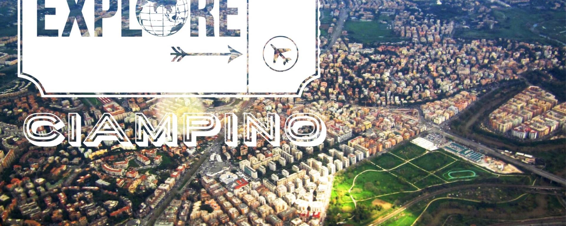 самолет, путешествие, жизнь, чампино, италия, история,