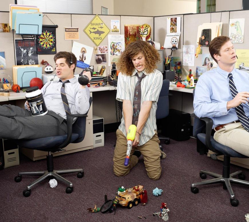 трудоголик, работа, офис, мотивация, компания, организация, целеустремленность