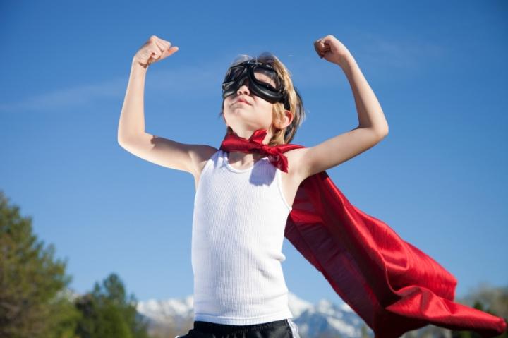 уверенность, самоуверенность, убеждение, мотивация, самомотивация, агрессивность