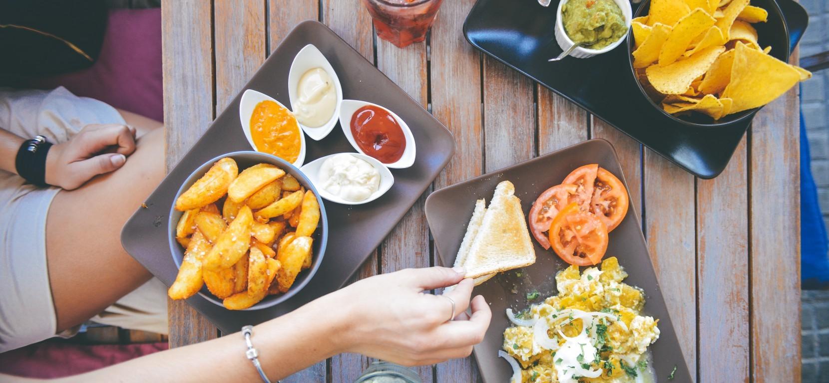 еда, продукты, счастье, здоровье, образ жизни,