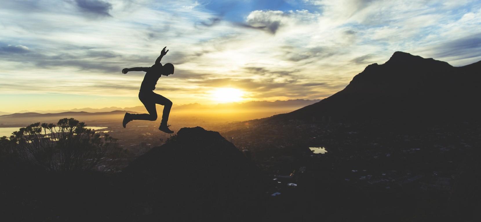 мотивация, самомотивация, самосовершенствование, успех, путешествия, мир, новая жизнь