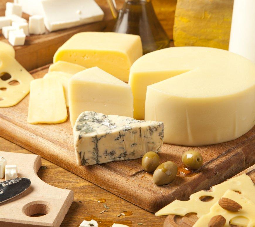еда, сыр, продукты, полезность, вред,