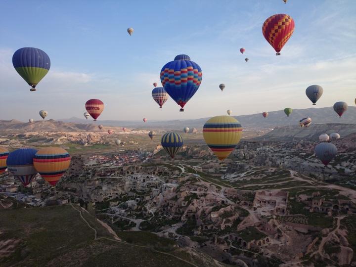 cappadocia-805626