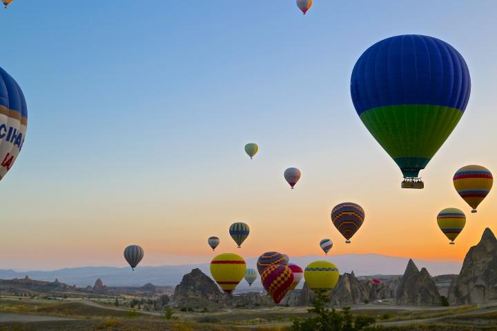 cappadocia-828959