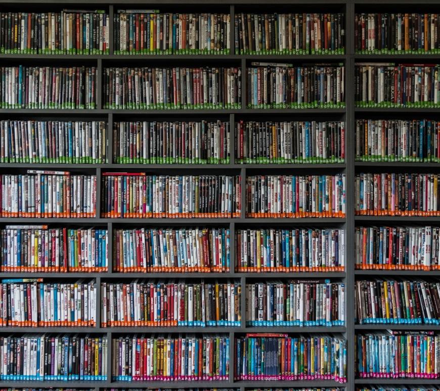 осень, фильмы, тв, просмотр, развлечения, настроение