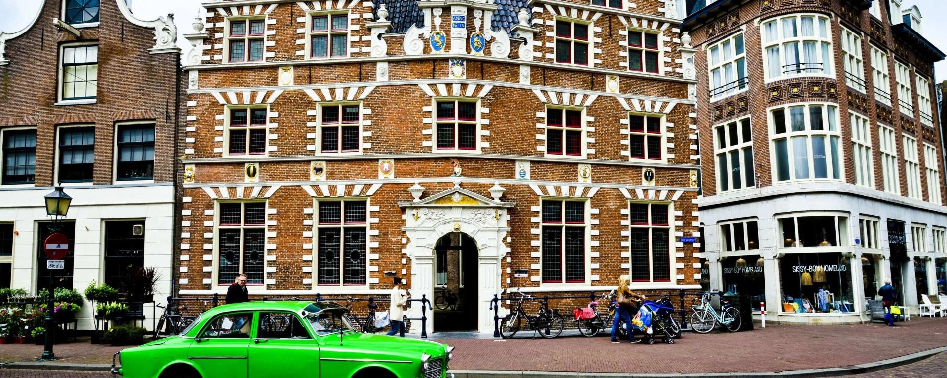 нидерланды, голландия, амстердам, европа, путешествия, люди, мир