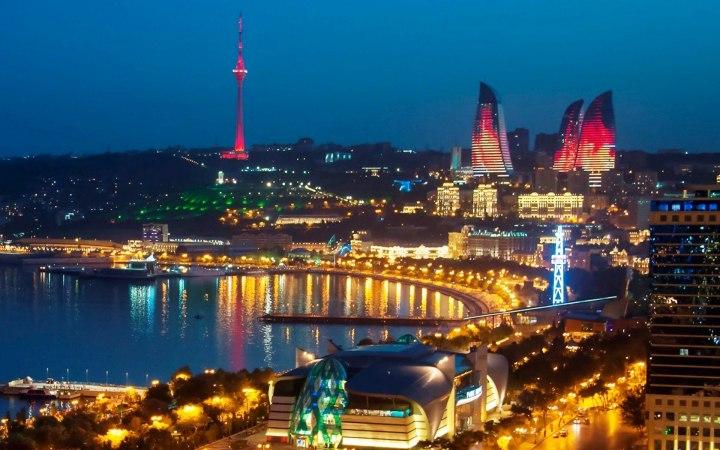 kartinki24_ru_night_city_08